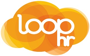 Loop HR Software Logo