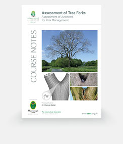 Assessment of Tree Forks Course Notes