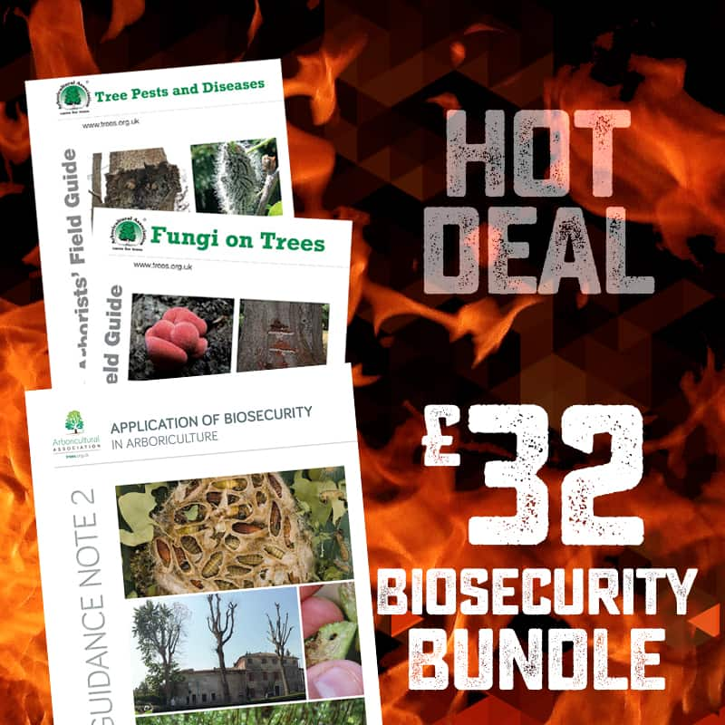 Biosecurity Bundle