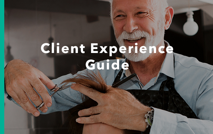 Client Experience Guide