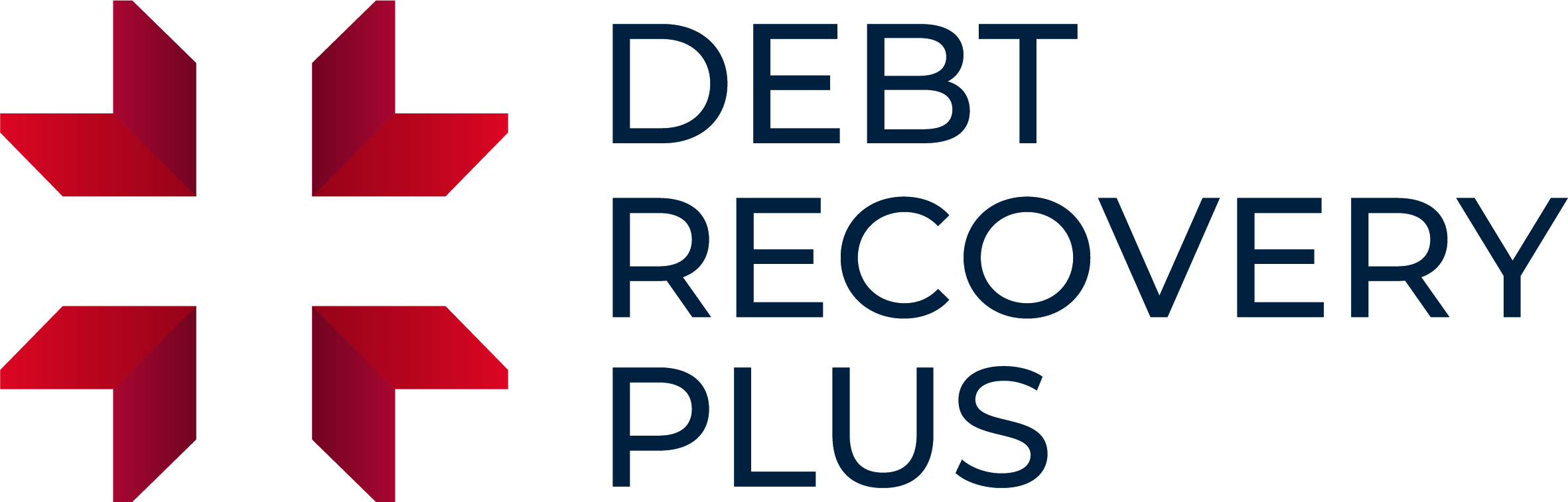 Debt Recovery Plus Ltd also t/as Parking Collection Services & Zenith Collections