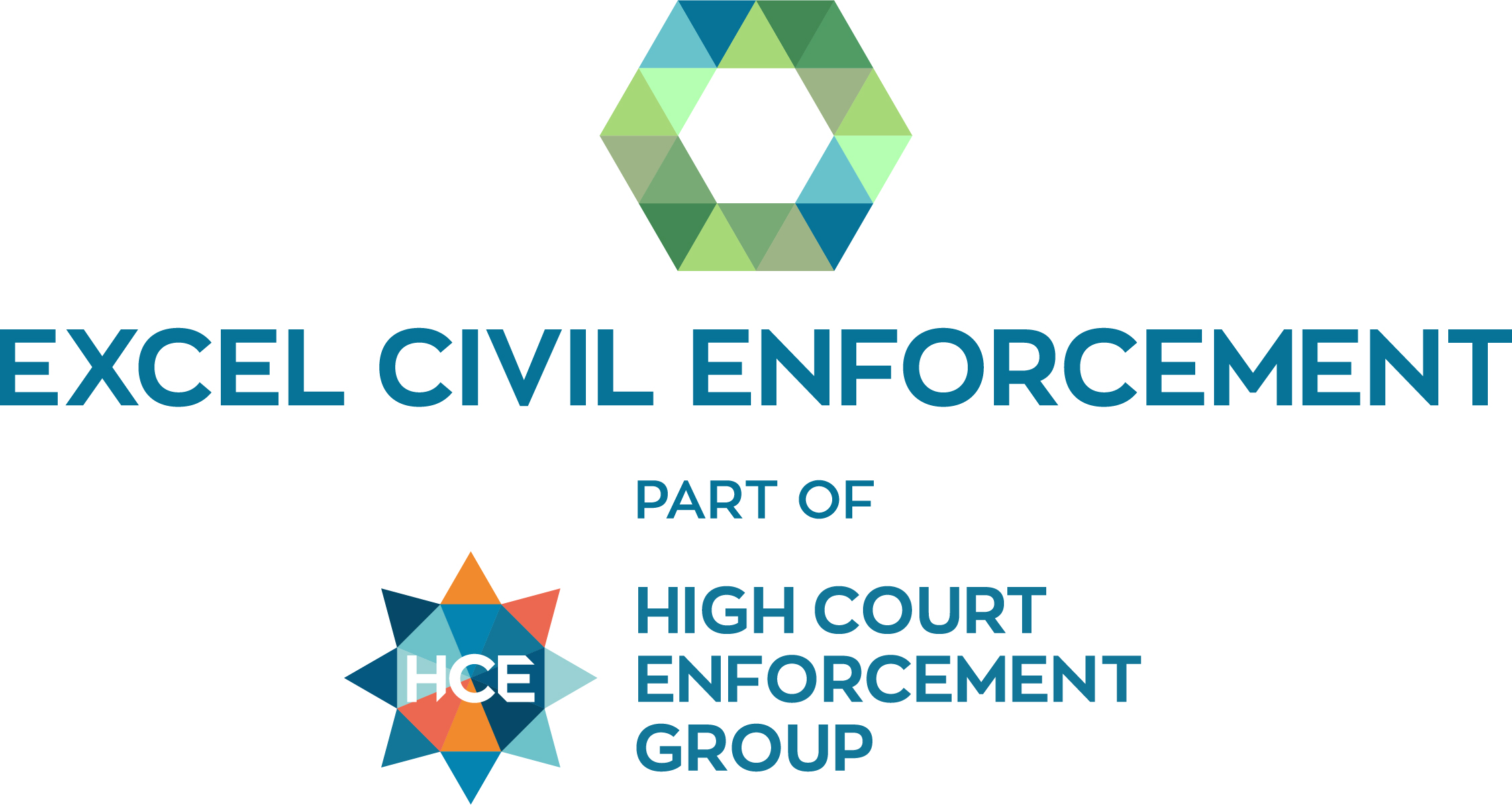 Excel Civil Enforcement Limited