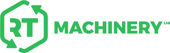 R T Machinery Ltd