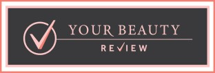 Your Beauty Review Logo